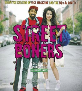 Street boners cover e1276812774519 article