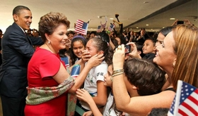 Dilmaobama 20 281 29 article