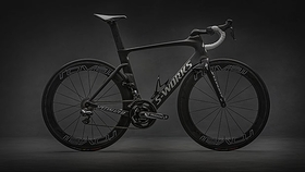 618 348 specialized venge review article