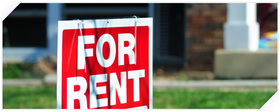 Renters 101 torch blog banner article