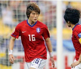 Ki seung yung article