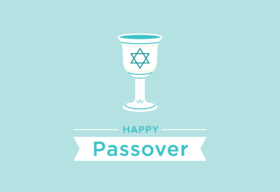 Passover1 article