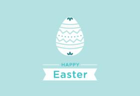 Easter header article