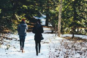 Header winter recap video 040815 article