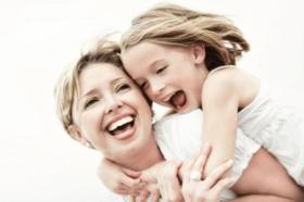 Mothersday blogpost2 v3 article