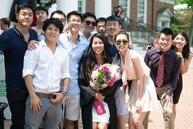 Blogpost graduation cmo img2 header article