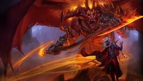 1423763896 sword coast legends 730x411 article