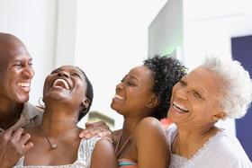 050815 centric entertainment women article