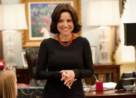 Julia louis dreyfus veep 052115 624x451 article
