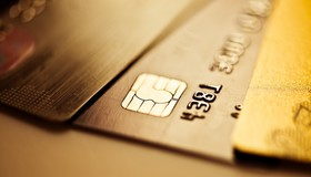 Credit cards article