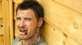 Slow west pic 1435055746 crop 550x309 article