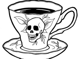 Death cafe 543x400 article