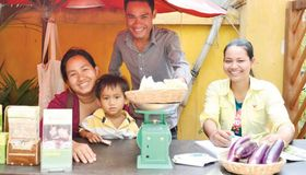 Cambodianfarmingfamilies article