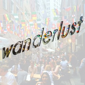 Wanderlust1 e1425455259205 article