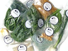 Blue apron bunch.0.0 article