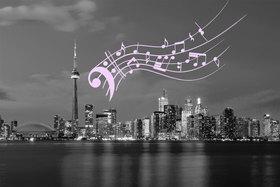 Toronto k7h8em article