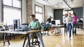 Nasce rcs nest  incubatore digitale per startup 6564 500x281 article
