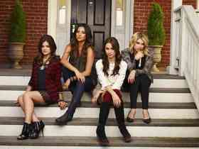 Pll 2013 article