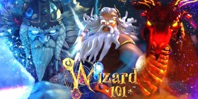 Wizard101 600x300 article