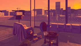 Sunsetinsert3 article