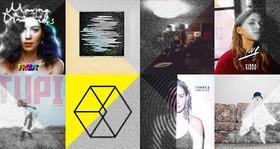 Bestalbums article
