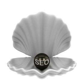 Seo black pearl 300x300 article