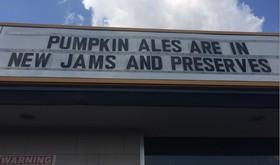 Pumpkinpower article