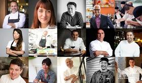 Chef collage bite silicon valley article