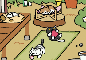 Neko atsume1 article