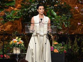Kim kardashian 2 article