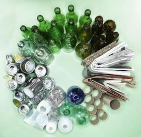 1274984 how does a drop off center for recycling work the classroom synonym article