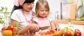 1274987 teaching your kids kitchen safety article