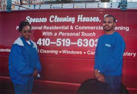 Spousescleaninghouses edrebecca article