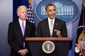 Obama sandy hook task force article
