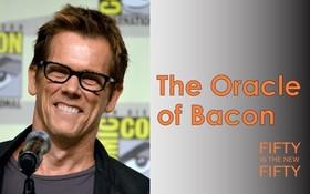 Fitnf kevin bacon 1 640x400 article