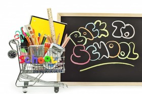 Back to school supplies shopping 1024x682 article