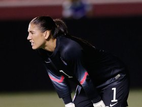 Hopesolo article