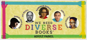 Wndb bookcon article