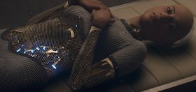 Ex machina ava body copy article