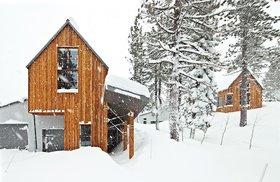 Huckberry 750 david stark snow house article