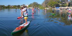 Best water sports paddleboard orlando article