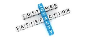 Customer loyalty programs article