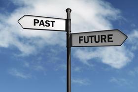 Behavior change expert questions article