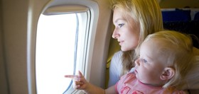 Baby airplane family shutterstock featured 31621051 article