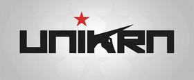 Unikrn article