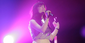 Carly rae jepsen vevo digital content newfronts j8jxlfnuauix article