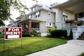 What does renters insurance cover article