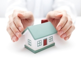Home insurance rider article