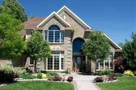 Factors that raise home insurance rates article