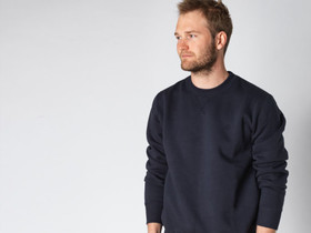 Tom cridland 30 year sweatshirt 1 537x403 article